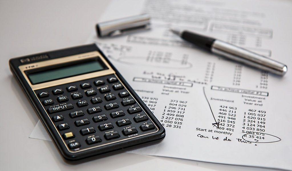 ¿cómo funcionan las aplicaciones de ahorro?