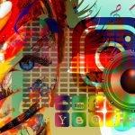 Ideas de negocio online para jóvenes