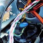 ¿Qué refrigerador para PC debo comprar?